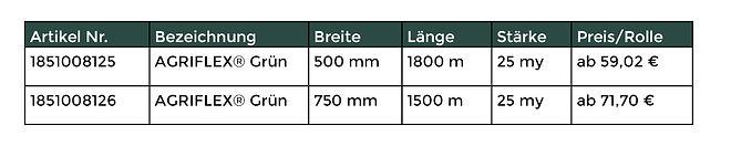 Agriflex - Infos.jpg