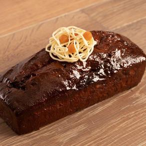 CAKE TRADIZIONALE CON SOFIA