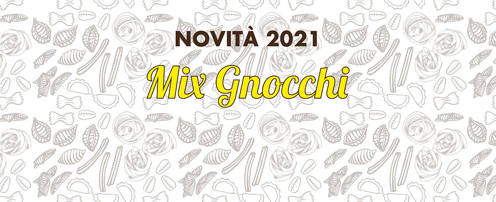 MIX-GNOCCHI_BANNER-SITO.jpg