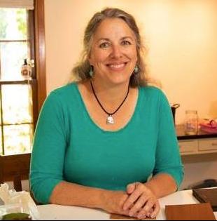 Beaded Jewelry Artist Spotlight: Lisa Binkley