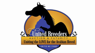 United Breeders Auction and Futurity - By the Community, For the Community