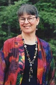 Beaded Jewelry Artist Spotlight: Robin Atkins