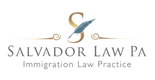 Logotipo SALVADOR LAW baixa.png