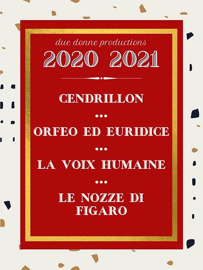 20-21 Season Poster v2 (1).png