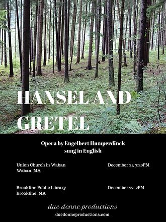 HANSEL AND GRETEL, December 2019.png