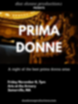 Prima Donne Concert.png