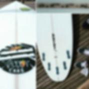 No blabla surf BIC ecole de surf mimizan