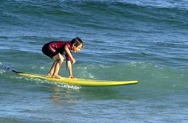 Ecole-surf-Lespecier-3.jpg