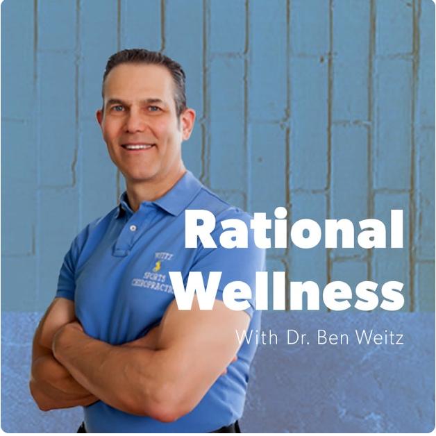 Rational Wellness Podcast