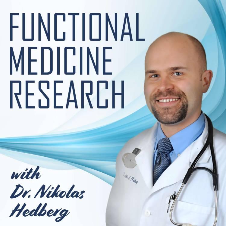 Functional_Medicine_Research_Nikolas_Hed