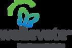 wellevate_logo.png