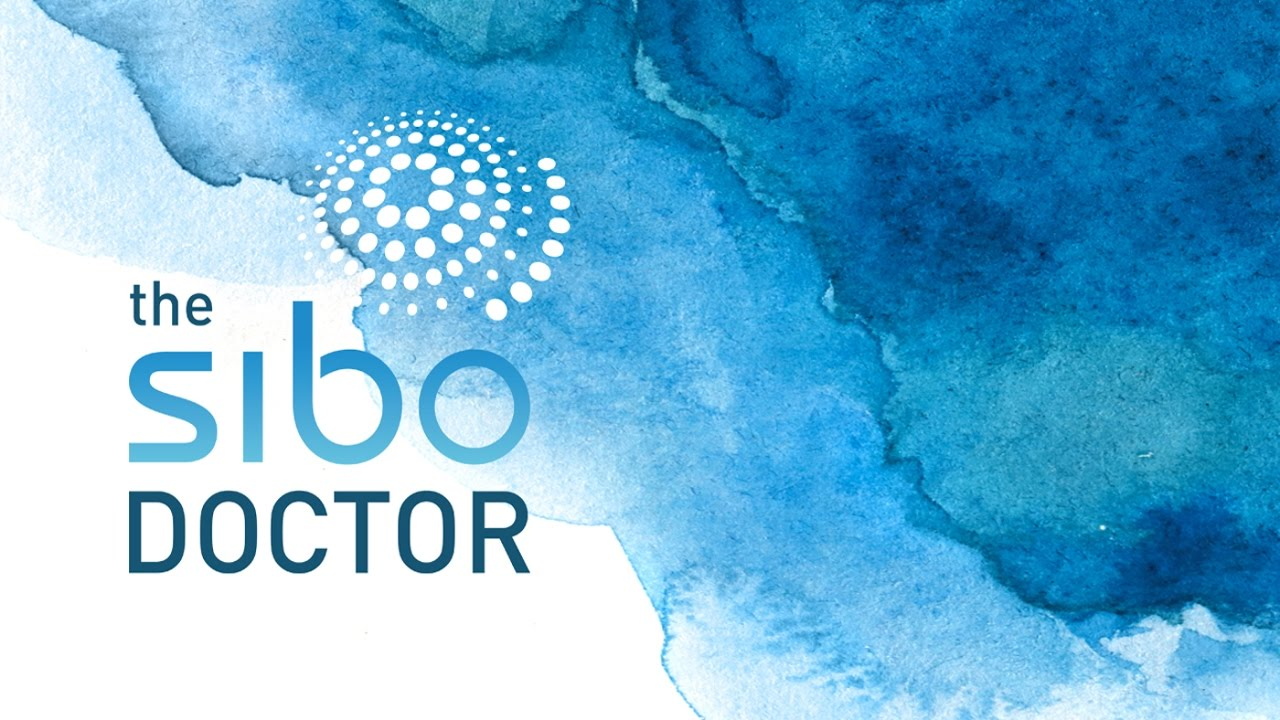 the sibo doctor