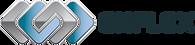 enflex-logo.png