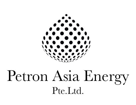 Petronasia Logo