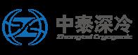 zhongtaihangzhou-logo.png