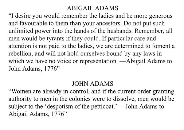 Abigail, John.jpg
