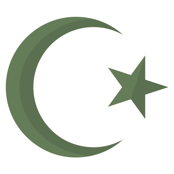 religious symbol.png
