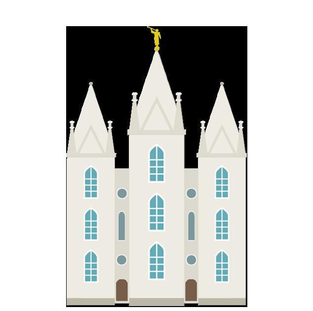slc temple.png