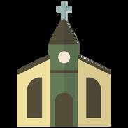 Church Building.png