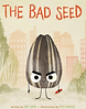 bad%20seed%20book_edited.png
