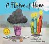 book hope.png
