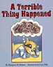 book terrible.png