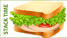 sandwich Stack.png