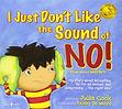 book no.png