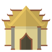 religious building2.png