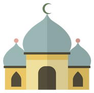 Religious building.png