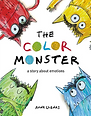 color%20monster%20book_edited.png