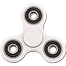 Black-Fidget-Spinner-Transparent-PNG.png