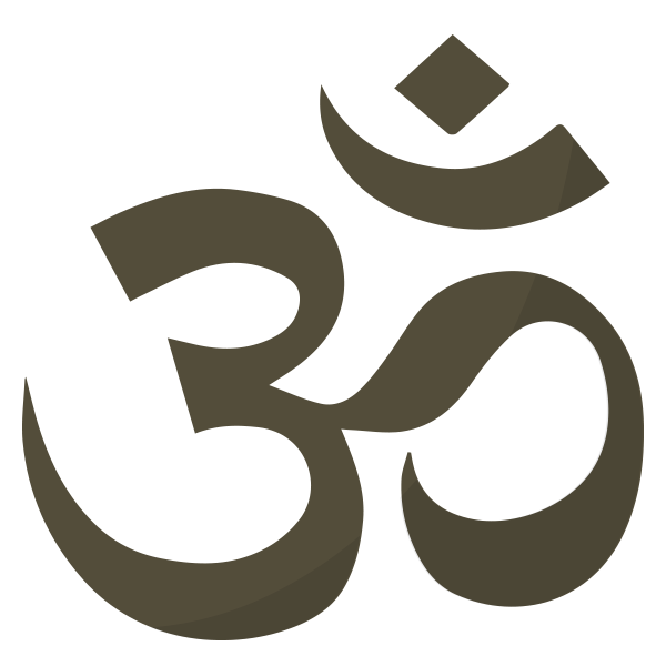 religious symbol2.png