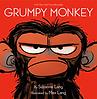 book grumpy.png