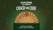 crack the code.jpg