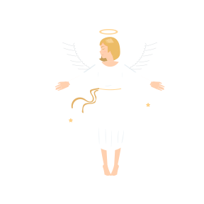 angel2.png