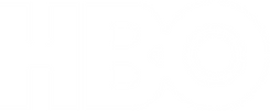 HBO_logo.svg copy.png