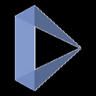 sdn logo transparent.png