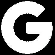 google logo copy.png