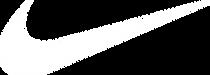 Logo_NIKE.svg copy.png