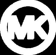 Michael_Kors_(brand)_logo.svg copy.png