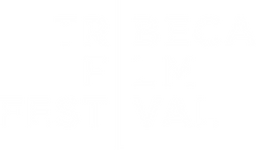 1200px-Tribeca_Film_Festival_logo.svg co