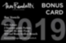 Bonuscard.PNG