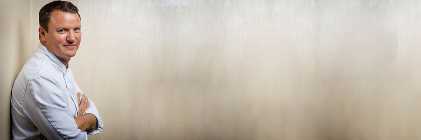 Theos_Banner.jpg