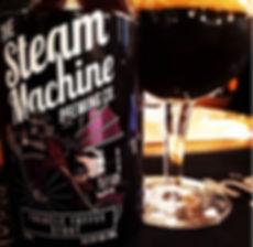 steam machine.jpg