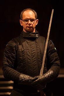 Historical Fencing_37.JPG