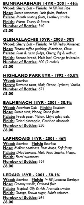 Whisky Month 2.jpg