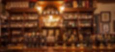 Bow Bar2.jpg