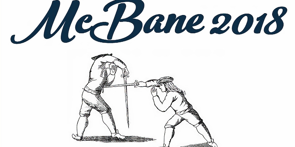 McBane 2018 (2)