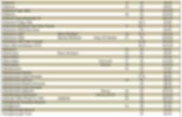 Whisky List 9.jpg